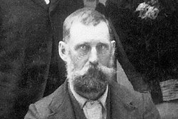 Horace Edward Lombard