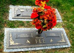 Dan Fee, Jr