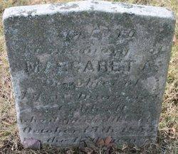 Margaret A