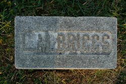 Lela Mable Briggs