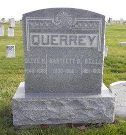 Bartlett D. Querrey