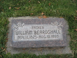 William Beardshall