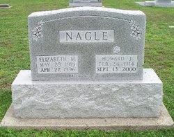 Elizabeth Nagle