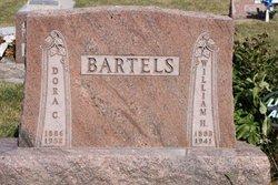 Dorothea C Dora <i>Jordening</i> Bartels