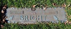 Harry A. Bright