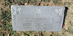 Elizabeth Louise <i>Scheer</i> Germany