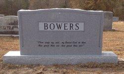 James E Bowers