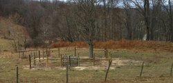 Scott Bosley Cemetery