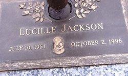 Lucille Jackson