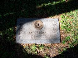 Andre Edna