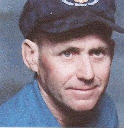 Riley Dean Ronnie Fulcher