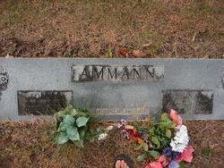 Lola Meta <i>Armke</i> Ammann