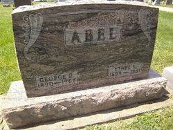 George D. Abel