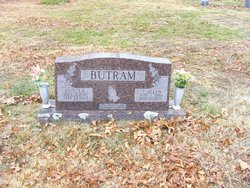 Estella Butram