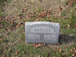 Joseph Adduci