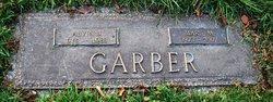 Marie <i>Mccaulay</i> Garber
