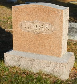 Francis Oliver Frank Gibbs