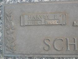 Harvey F. Schottel