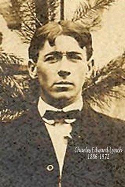 Charles Edward Lynch