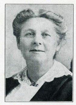 Jessie Josephine <i>Leavenworth</i> Reece