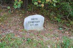 Smith Graveyard