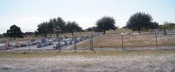 Weesatche Cemetery
