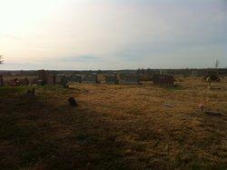 Mound-Mann Cemetery