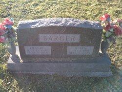Frankie Barger