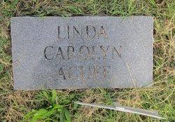 Linda Carolyn Acuff