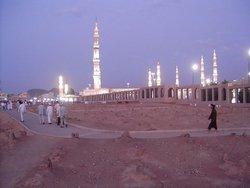 Hafsa bint Umar