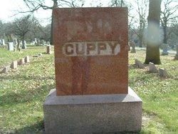 Christena <i>Shaeffer</i> Cuppy