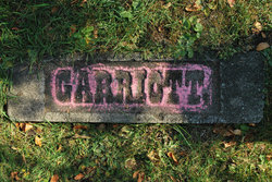 A L Garriott