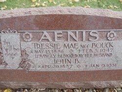 John B. Aenis