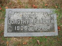 Dorothy L. Bergner