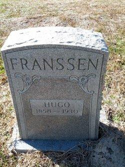 Hugo Franssen
