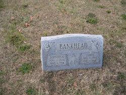 James Bankhead