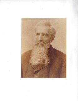 Benjamin Martin