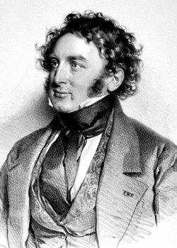 Nicolas Bochsa