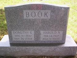 Dorothy E. <i>Eaton</i> Book