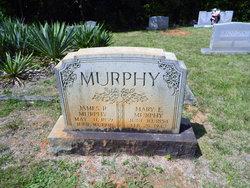 Mary Elizabeth <i>Carter</i> Murphy