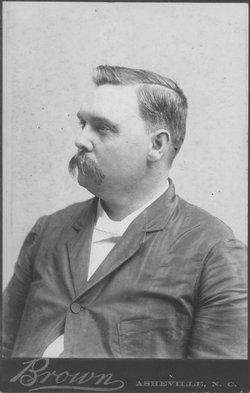 John Peter Arrington