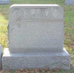 James Glant
