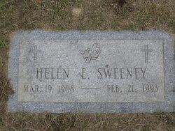 Helen E. <i>Culver</i> Sweeney