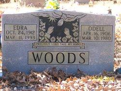 Odell Woods