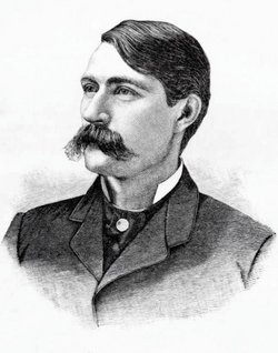 John Hart Brewer