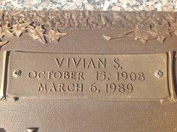 Vivian Earl <i>Sandlin</i> Loden