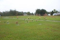 Georgetown Memorial Park
