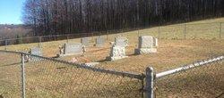 Akers, Boyd, McPeak Cemetery Pilson 834