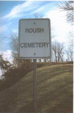 Roush Cemetery