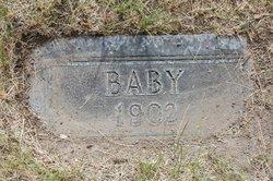 Infant Mattson